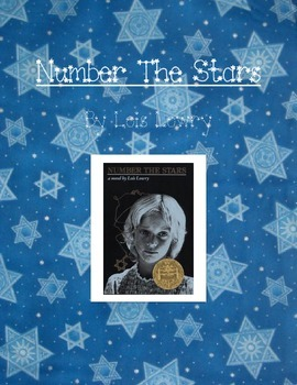 Number the Stars Integrated Unit