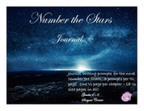 Number the Stars Literature Response Journal