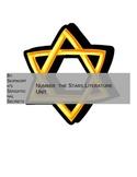 Number the Stars Literature Unit