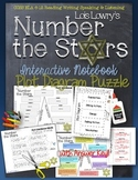 NUMBER THE STARS, LOIS LOWRY, PLOT DIAGRAM, STORY MAP, PLOT PYRAMID, PLOT CHART