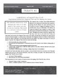 Numbered Treaty #2