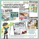 Numberless Word Problems SORT & SOLVE Grade 2.OA.A1 Addition Subtraction