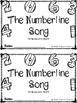 Numberline Song 0-10