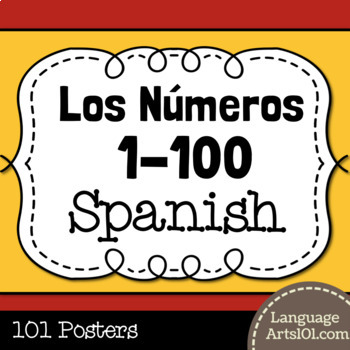 It is a photo of Number Flash Cards Printable 1 100 in 19 number