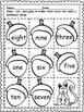 Acorns Sequencing