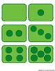 Numbers 0-5 (Playing Cards, Fun Games, Flash Cards, NO PREP)
