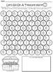 Numbers 1-10 (Kindergarten Math) - Back to School