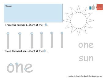Numbers 1-10, Adding and Subtracting