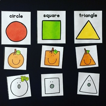 Halloween Math Centers: Numbers 1-20