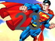 Numbers 1-120 Superman