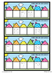 Numbers 11 to 20 {Math Activities Pack #21}