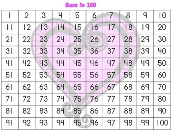 Numbers 20 and Beyond