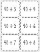 Numbers 4 Ways: 31-60