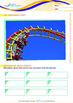 Numbers - A Fun Day at the Amusement Park - Grade 2
