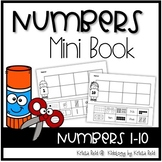 Number Sense Activities and No Prep Printables