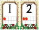 Numbers (Apple Theme)
