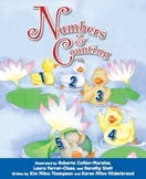 Numbers & Counting Collection Read-Along eBook & Audio Track