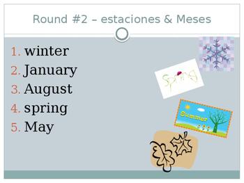 Numbers.Dates.Seasons.practice