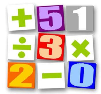 Numbers, Operations, Quantitative Reasoning  Quiz (10 Q)