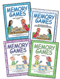 Numbers, Properties, Geometry, and Order of Operations ♥ BUNDLE ♥