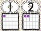 Numbers (STEM-sational Theme)