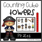 Counting - Numbers 1-20 - One to One Correspondence