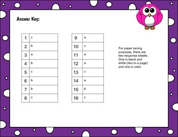 Numbers and Operations Teks 1.2 D-G