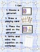 Numbers and Operations in Base 10 Activities and Games