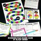 Numbers and Operations in Base Ten Bundle: 4th Grade Math