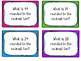 Number and Operations Base Ten Task Cards-Perfect for Math