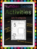 Numbers and Quantities for Early Primary Mathematics - in