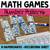 Numbers are SNOW Much Fun