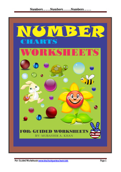 Numbers for Beginners