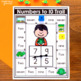 Numbers to 10 | Math Games for Kindergarten