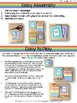 Numbers to 100 BUNDLE - Rainbow Shout - Number Fluency