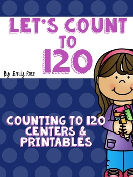 Counting to 120