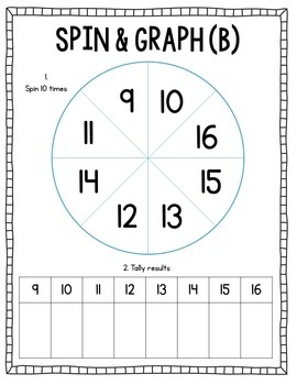 Numbers to 120 {Activities and Assessments}