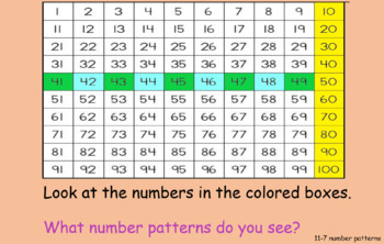 Numbers to 120 Anchor Tasks for Math in Focus/Singapore/Math Talks