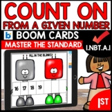 Numbers to 120 | BOOM CARDS