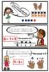 Numeracy Learning Progressions ADDITIVE STRATEGIES- Australia