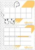 Numeracy Printables 100s chart Number lines