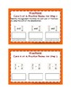 Numeracy Year 6 Maths Practice