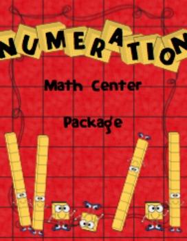 Numeration