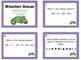 Numeration Task Card Bundle