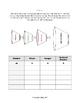 Numerical Representations & Relationships INB Bundle Pack - 6th Grade TEKS
