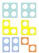 Numericon Resource Bundle 100 pages