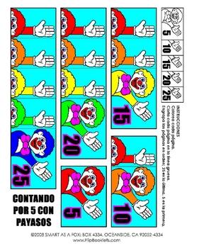 Numeros 0-100 - In Spanish
