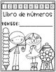 Numeros 1-10 Español