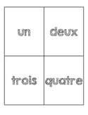 Numeros 1-10 (jeux)