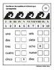 Números Romanos     Roman Numbers